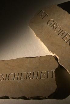 CEL10151_01_Uni-Spruch-'Selbstsicherheit-ist-grober-Unfug'